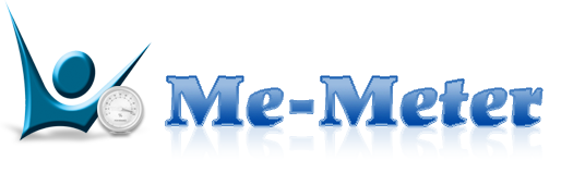 me-meter2